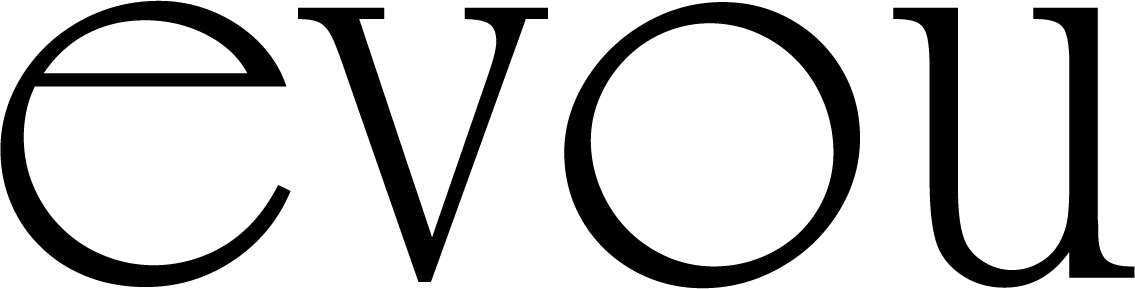 Evou World Logo